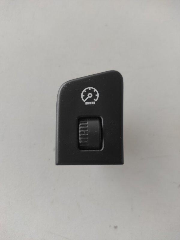 Кнопка Honda Ridgline 2008 (б/у)