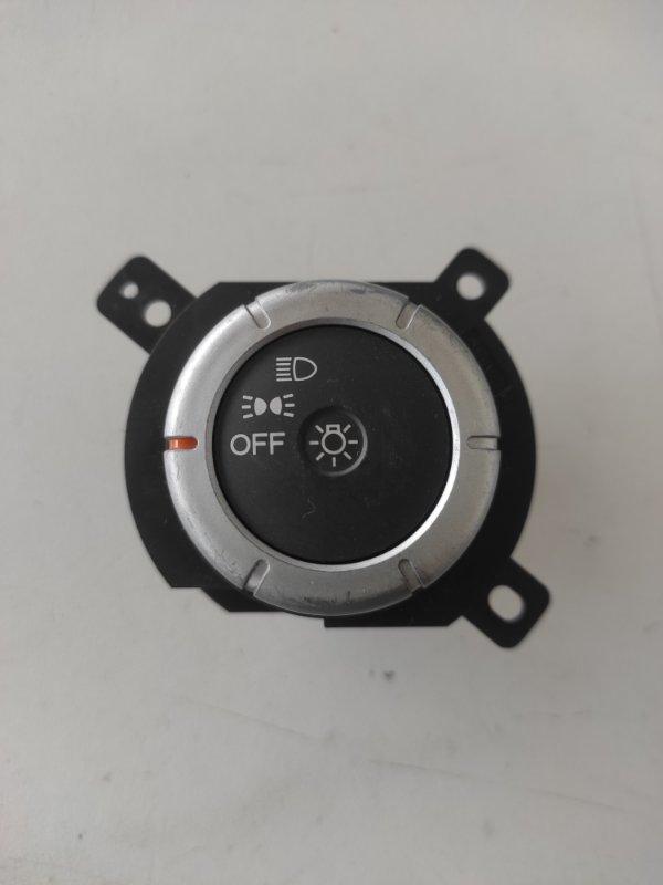 Кнопка Honda Ridgline (б/у)