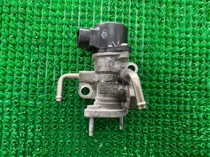 Клапан egr Lexus Gx460 URJ150 1URFE 2008 (б/у)