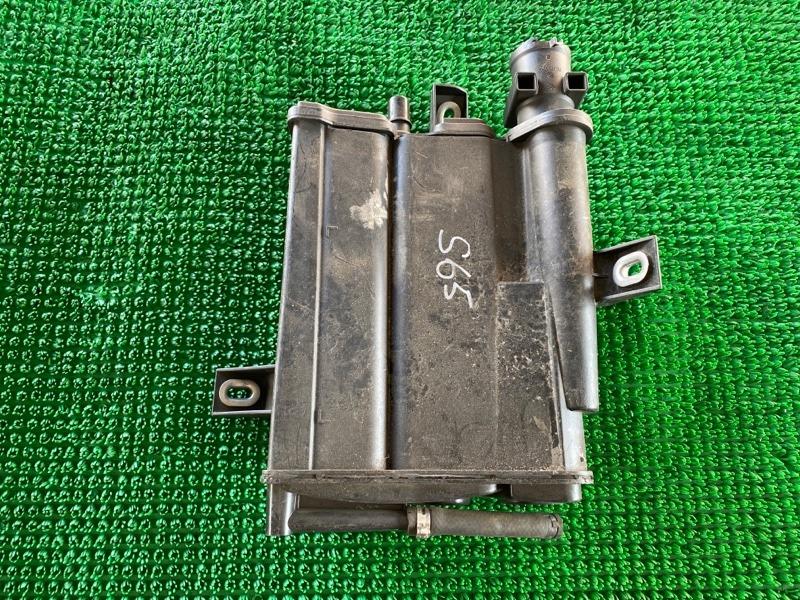 Фильтр паров топлива Mercedes-Benz S-Class W221 M273E46 2007 (б/у)
