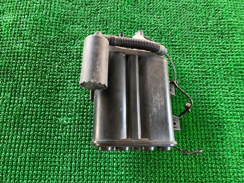 Фильтр паров топлива Bmw X3 E83 N52B30 2005 (б/у)