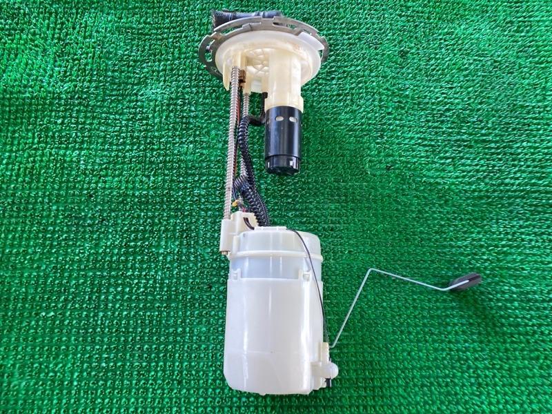 Насос топливный Infiniti Qx56 Z62 VK56VD 2011 (б/у)