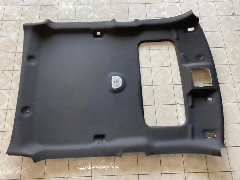 Обшивка крыши Ford F-150 6.2 OHC 2008 (б/у)