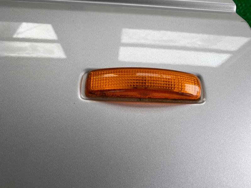 Повторитель поворота Land Rover Range Rover Sport L320 448PN 2005 передний правый (б/у)