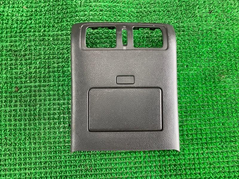 Крышка бардачка Infiniti M35 Y50 VQ35DE 2005 (б/у)