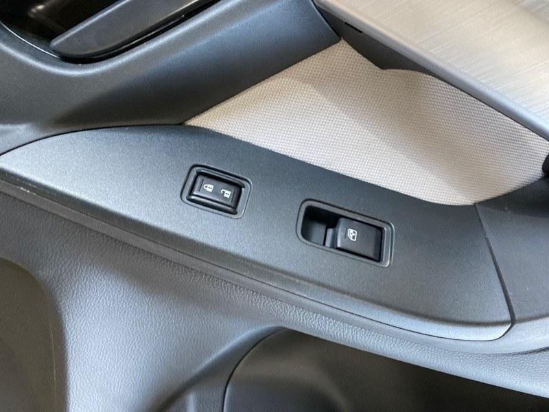 Пульт стеклоподъемника Subaru Forester SJ5 FB25 2013 передний правый (б/у)