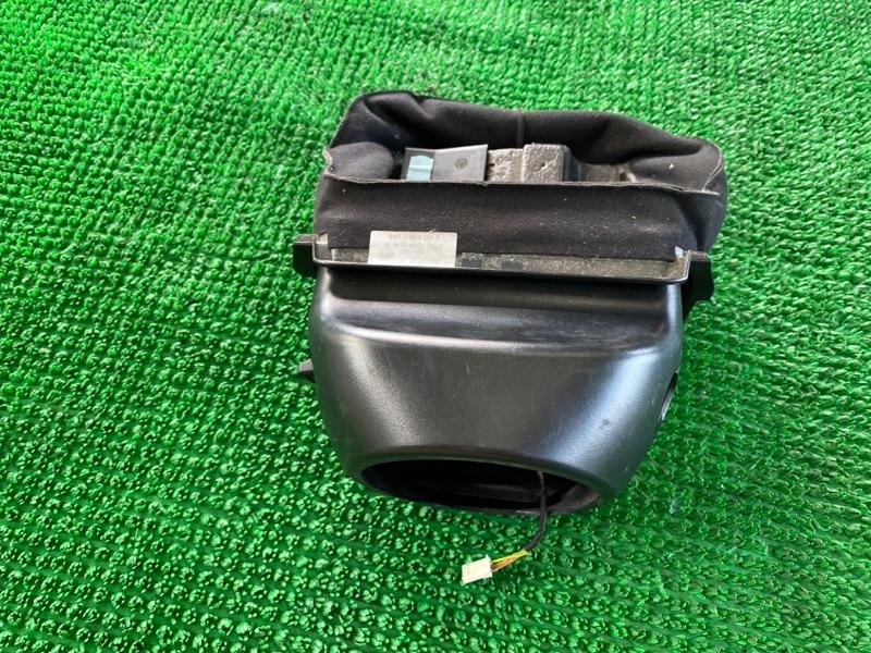 Кожух рулевой колонки Bmw 7-Series F01 N63B44 2008 (б/у)