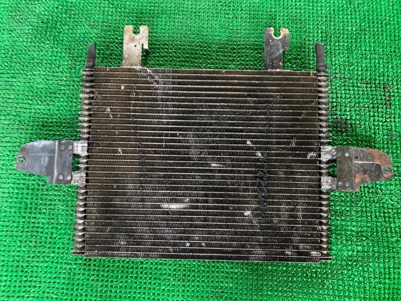 Радиатор акпп Ford F250 1FTNX21P53ED86740 6.0 2003 (б/у)
