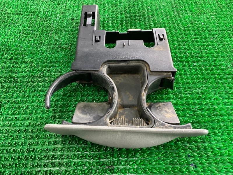 Подстаканник Ford F250 1FTNX21P53ED86740 6.0 2003 (б/у)