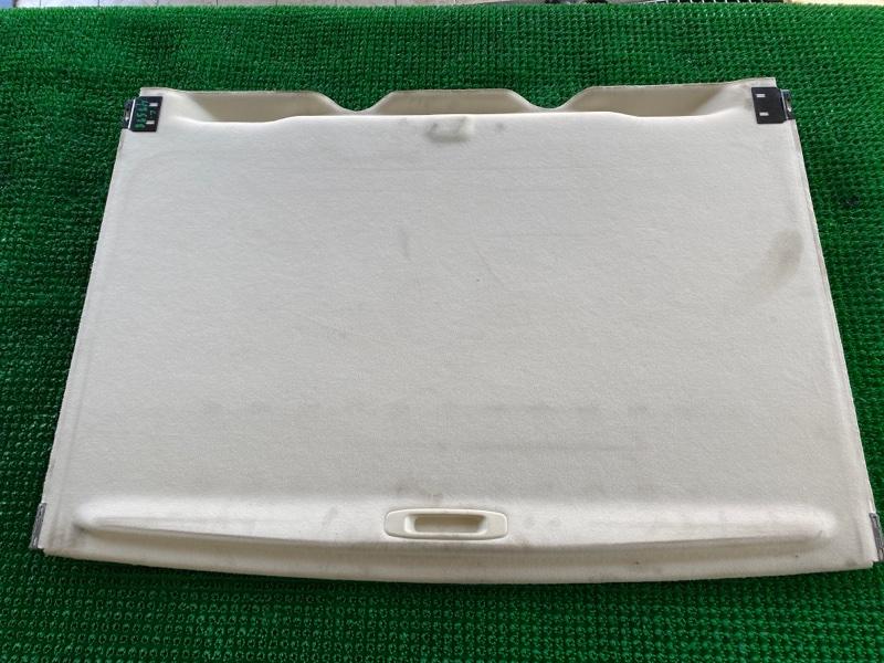 Шторка люка Lexus Gx460 URJ150 1URFE 2009 (б/у)