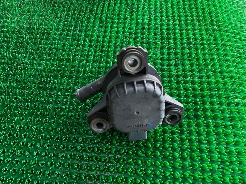 Помпа инвертора Lexus Rx450H GYL15 2GRFXE 2009 (б/у)