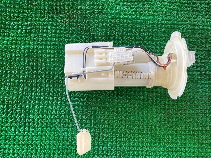 Насос топливный Infiniti M35 Y50 VQ35DE 2006 (б/у)