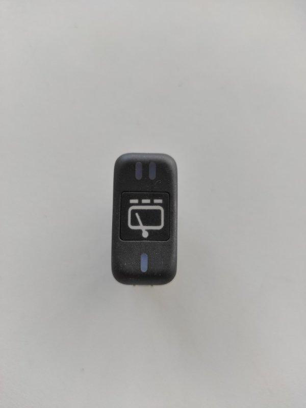 Кнопка Mercedes-Benz G-Class W463 M102 1991 (б/у)