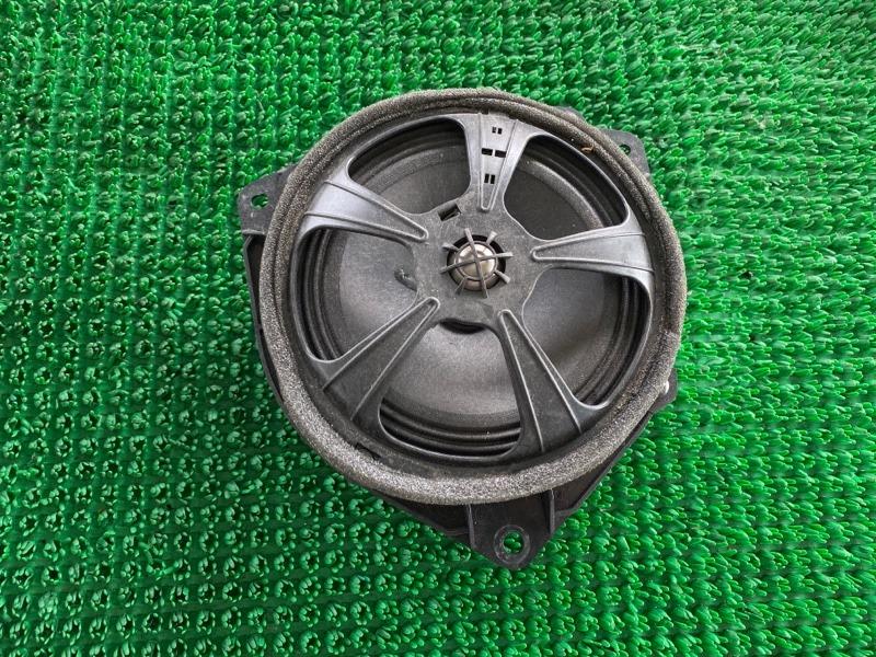 Динамик Lexus Gx470 UZJ120 2UZFE 2002 задний (б/у)