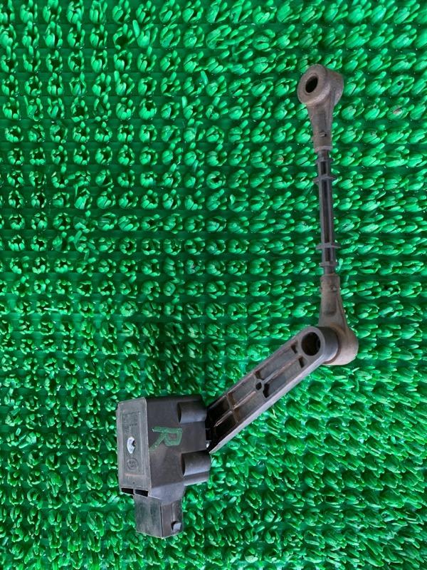 Датчик высоты подвески Land Rover Range Rover Sport L320 448PN 2005 задний правый (б/у)