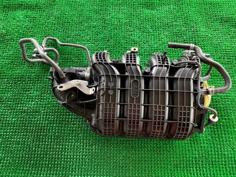 Коллектор впускной Lexus Rx270 AGL10 1ARFE 2008 (б/у)