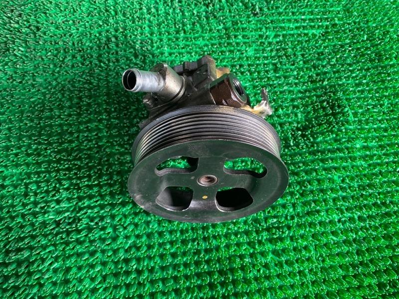 Гидроусилитель руля Toyota Tundra USK56 3URFE 2007 (б/у)