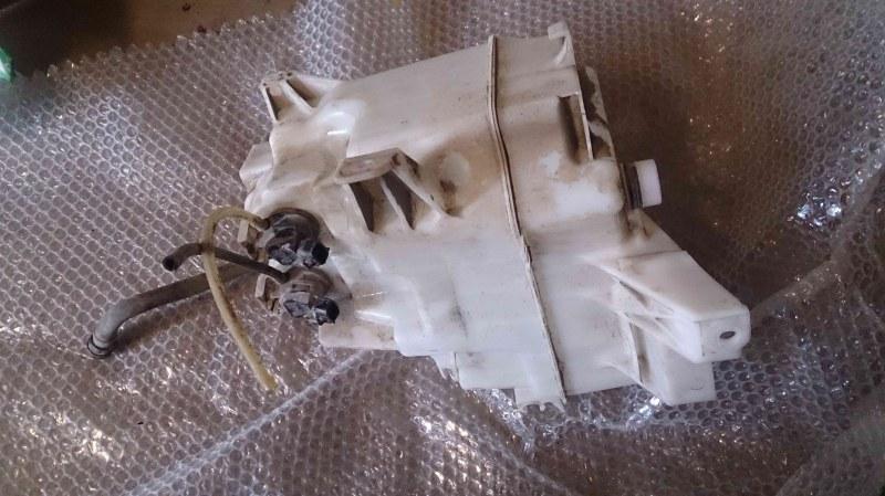 Мотор омывателя Toyota Rav4 ACA31 1AZ-FE
