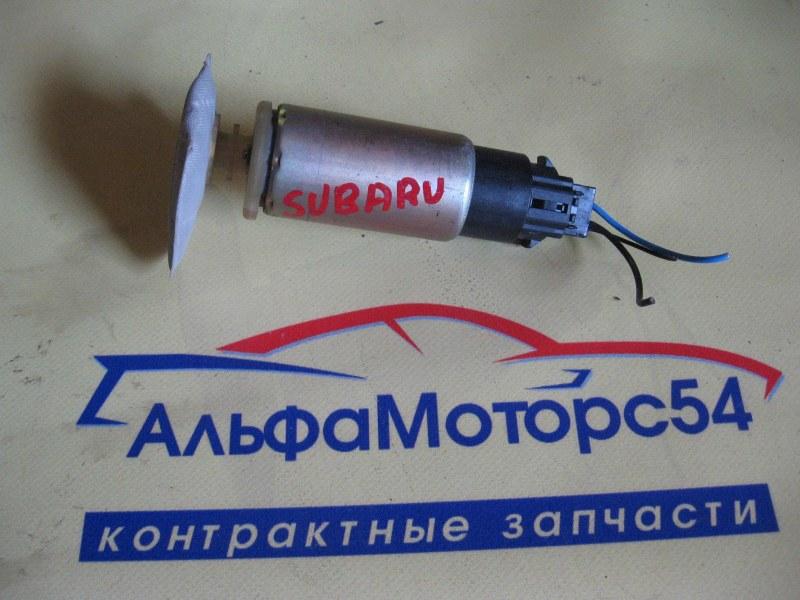 Бензонасос Subaru Impreza GG2 EJ15