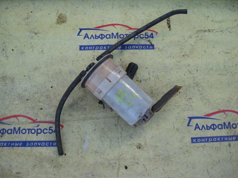 Бензонасос Toyota Avensis AZT250