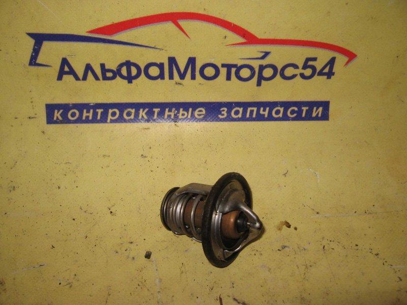 Термостат Toyota Camry ACV40 2AZ-FE 2007