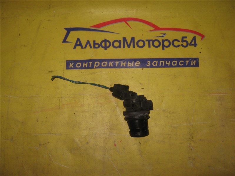 Мотор омывателя Toyota Rav4 ACA21 2004