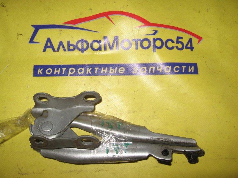 Петля капота Toyota Ist NCP60