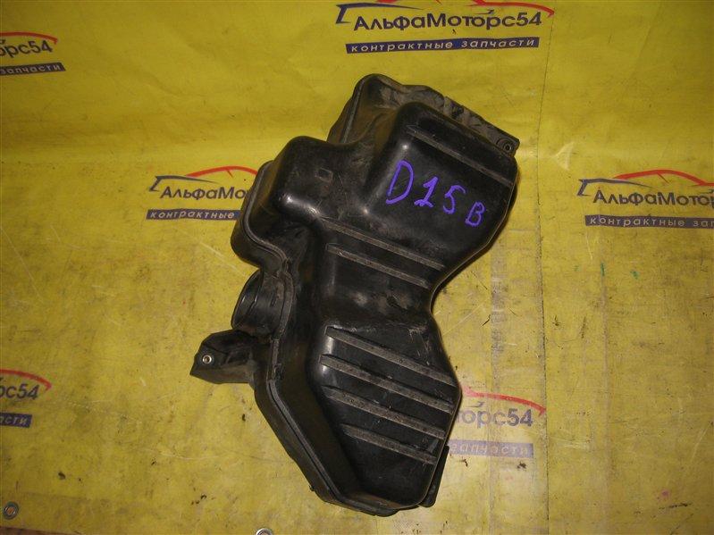 Влагоотделитель Honda Civic EU1 D15B 2001