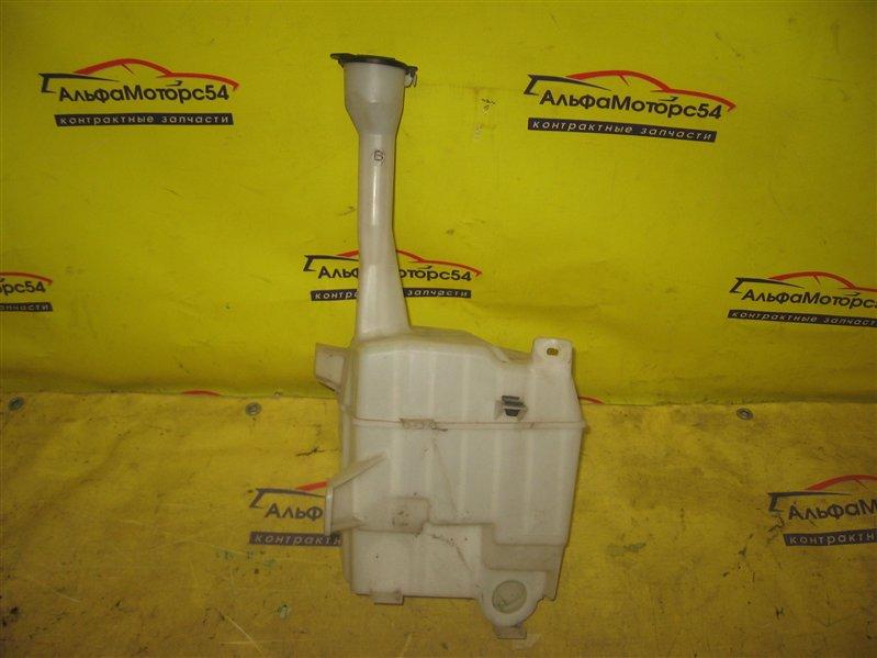 Бачок омывателя Toyota Camry ACV40 2AZ-FE 2007