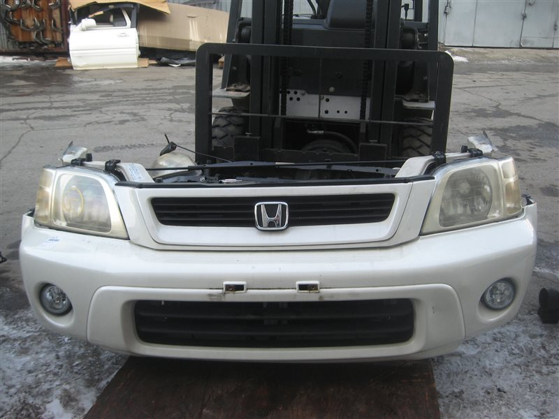 Nose-cut Honda Cr-V RD1 RD1 2000