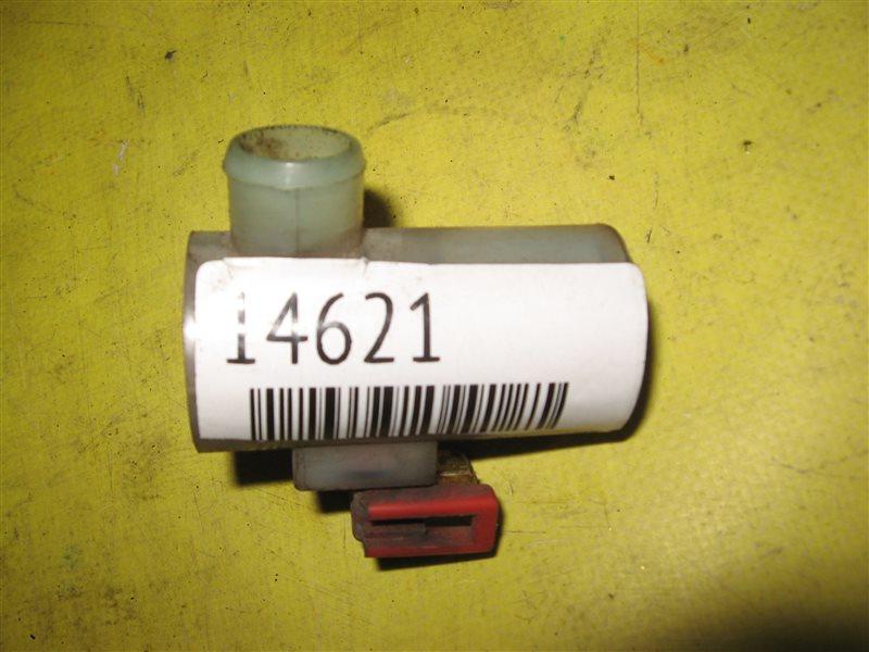 Мотор омывателя Honda Cr-V RD1 B20B