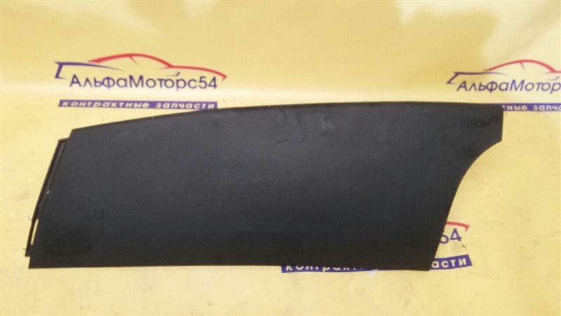 Airbag пассажирский Honda Fit GD1