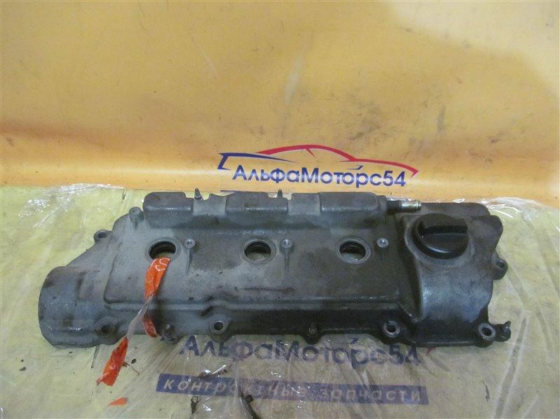 Клапанная крышка Toyota Harrier MCU35 1MZ-FE