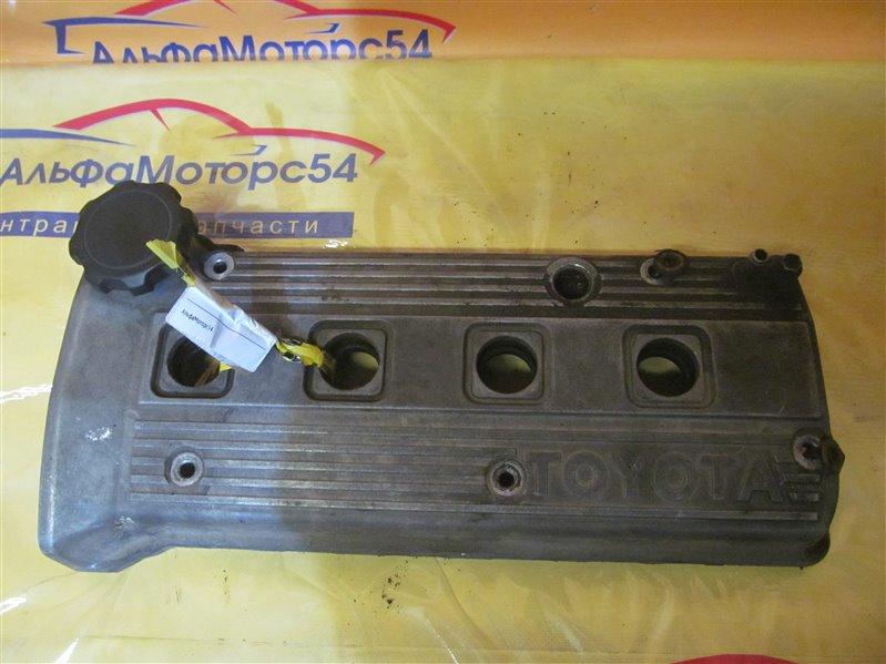 Клапанная крышка Toyota 4E-FE