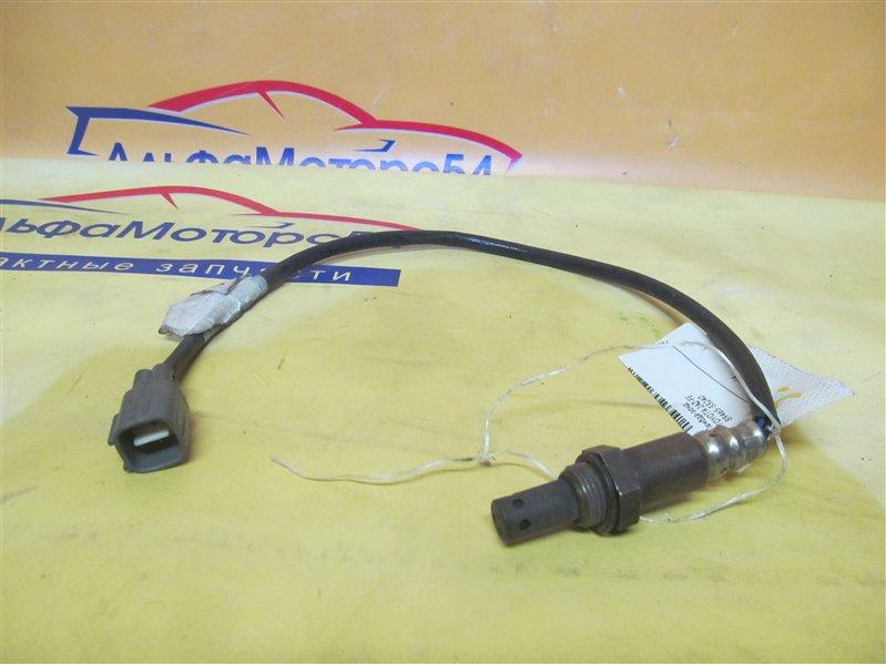 Лямбда-зонд Toyota Camry ACV30 2AZ-FE