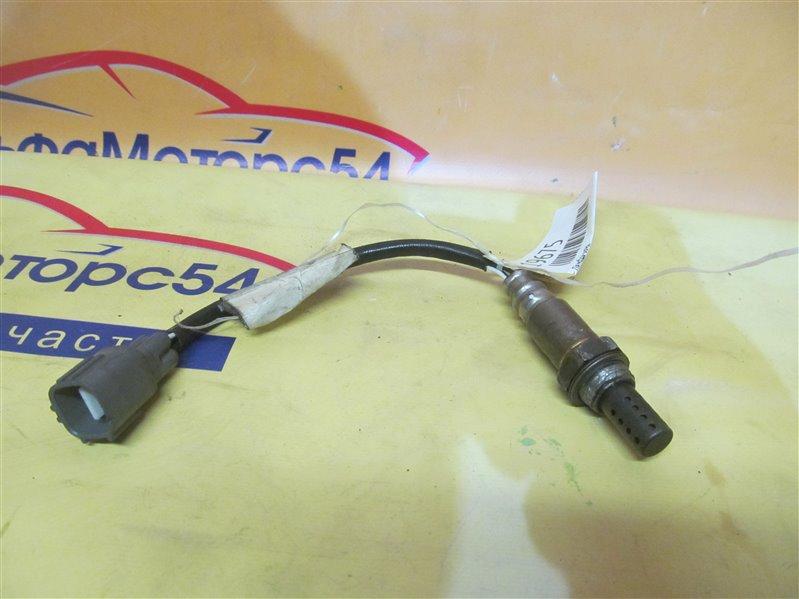Лямбда-зонд Toyota Progres JCG11 1JZ-GE