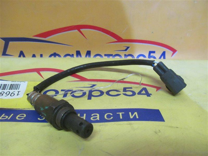 Лямбда-зонд Toyota Vitz KSP90 1KR-FE