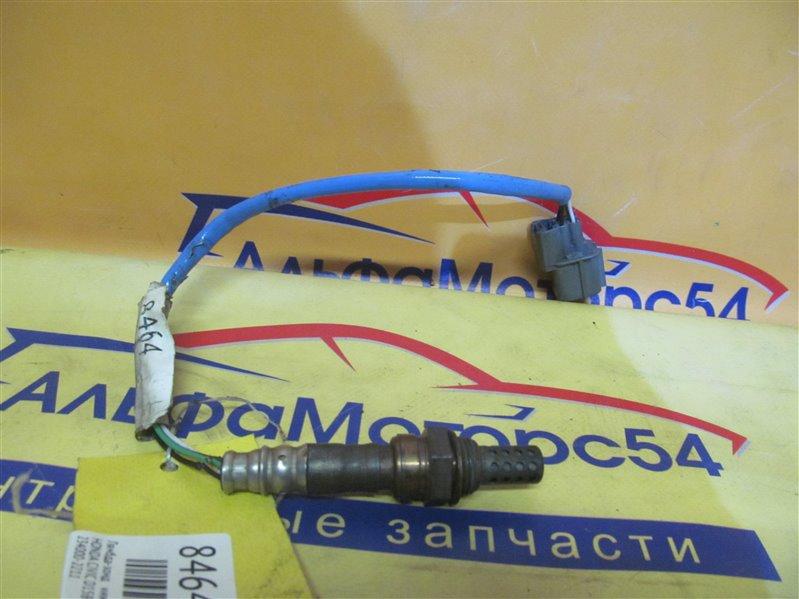 Лямбда-зонд Honda Civic EK3 D15B 1999 нижний