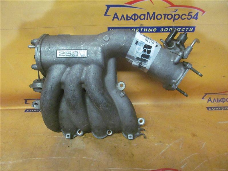 Коллектор впускной Toyota Windom MCV21 4VZ
