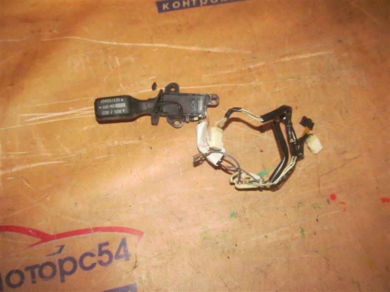 Ручка круиз-контроля Toyota Harrier ACU30