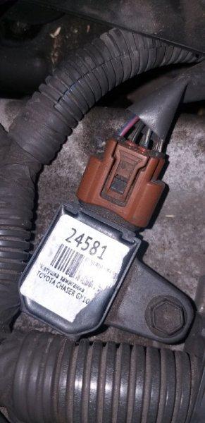 Катушка зажигания Toyota Chaser GX100 1G-FE
