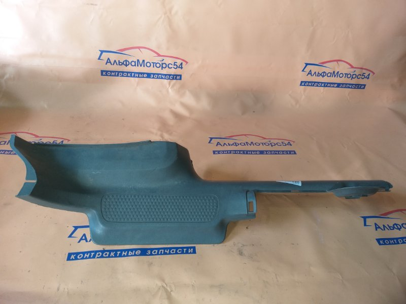 Порожек пластиковый Honda Cr-V RD1 задний