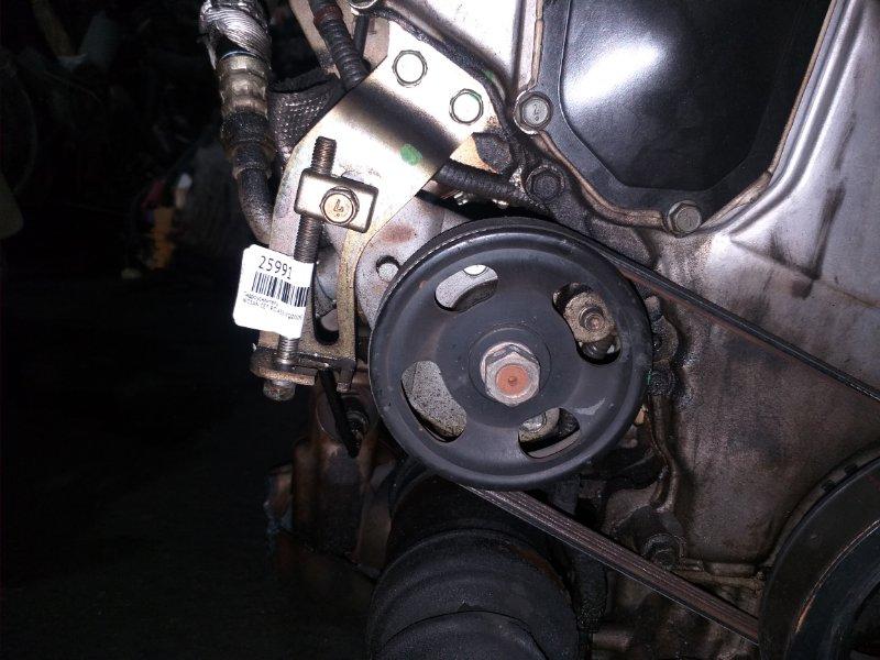 Гидроусилитель Nissan Cefiro A33 VQ20DE