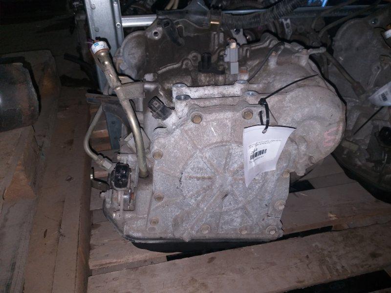Акпп Toyota Vista Ardeo ZZV50 1ZZ-FE