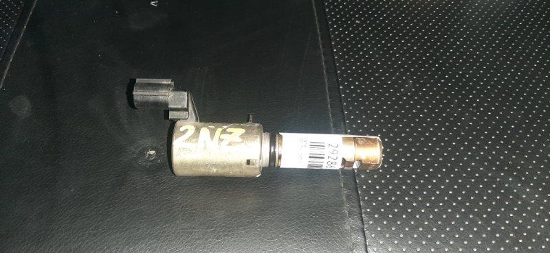 Клапан vvt-i Toyota 1NZ-FE