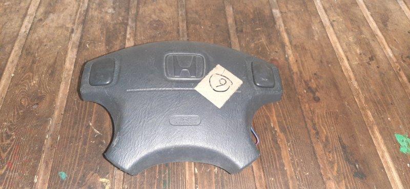 Airbag на руль Honda Cr-V RD1 B20B 2000