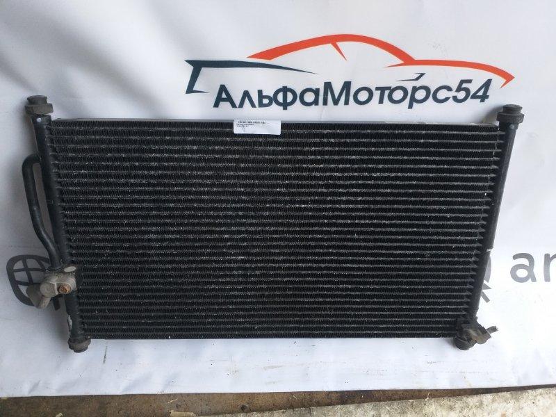Радиатор кондиционера Honda Cr-V RD1 B20B 2000
