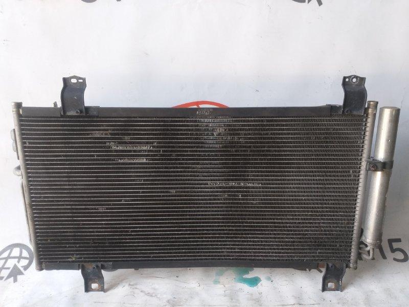 Радиатор кондиционера Mazda Atenza GH5FW