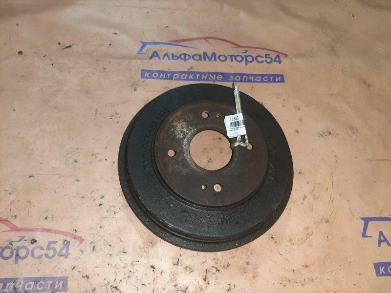 Тормозной барабан Honda Cr-V RD1 задний правый