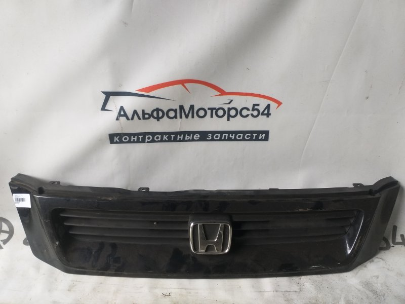 Решетка радиатора Honda Cr-V RD1 B20B 1997
